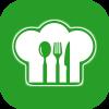 food-ordering-ios-source-code