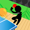 stick-man-ping-pong-unity-complete-project