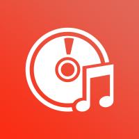 Music - iOS App Source Code