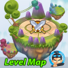 world-game-level-map-assets