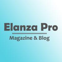 Elanza Pro WordPress Theme