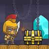 knight-treasure-unity-complete-project