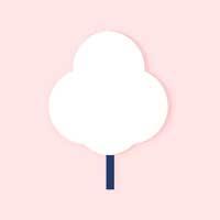 ToDo App With WebService - iOS Source Code