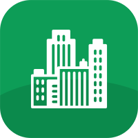 Real Estate Social Android App Source Code