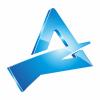 datrix-logo-template