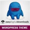 cherrytheme-marketplace-easy-digital-download