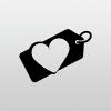 love-deals-logo-template