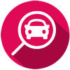 car-finder-android-app-source-code