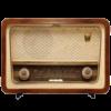 ionic3-firebase-radio-app-template