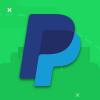 paypal-digital-downloads-php-script