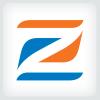 stylized-letter-z-logo-template