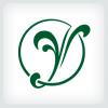 stylized-letter-y-logo-template