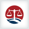 legal-scale-law-firm-logo