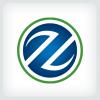 letter-z-logo-template