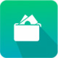Expense Manager - iOS Source Code
