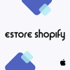 estore-shopify-ios-app-source-code