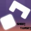 shoot-target-buildbox-template