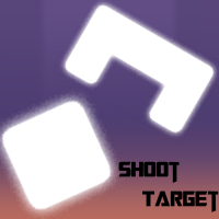 Shoot Target - Buildbox Template