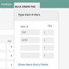 bulk-order-form-virtuemart-plugin