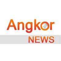 Angkor News - News CMS PHP