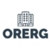 orerg-multipurpose-business-consulting-psd