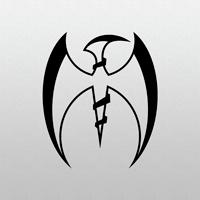Battle Bird - Logo Template
