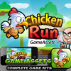 chicken-run-game-assets