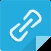 shortlink-premium-url-shortner-asp-net-project
