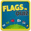 flags-quiz-android-game-with-admin-panel