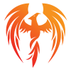 phoenix-logo-template