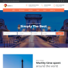 traveltrek-travel-agency-html-template