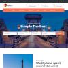 traveltrek-travel-agency-html-template