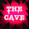 cave-buildbox-template