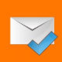 Vue.JS Email Validation Component