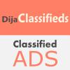 dijaclassifieds-php-classifieds-ads-script