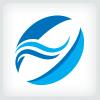 surfboard-logo