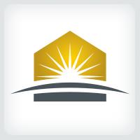 Horizon Real Estate Logo