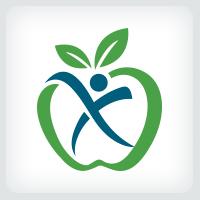 People Apple Logo