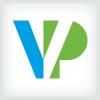 letters-vp-logo