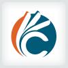 letter-c-fingers-logo