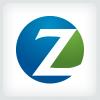 letter-z-logo