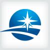 bright-star-logo