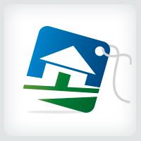 Home Tag Logo