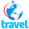 travel-agent-and-tour-booking-html5-template