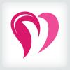 heart-letter-y-logo