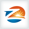 horizon-letter-z-logo