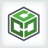 3c-box-letters-logo