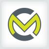 letters-mc-logo
