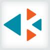 letter-k-logo