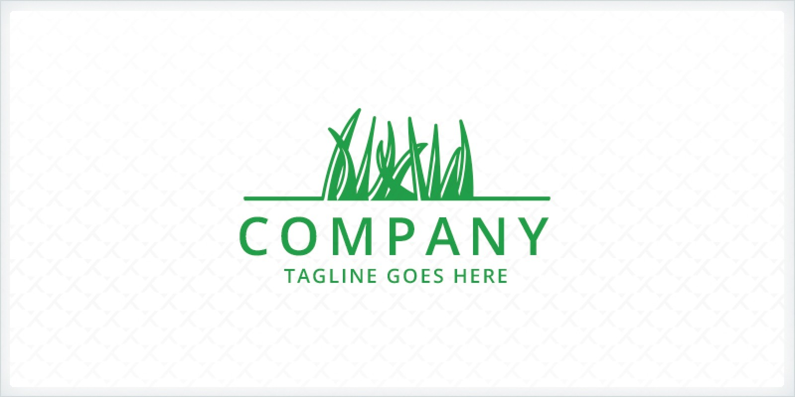 Lawn Care Services  logo